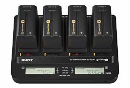 baterias-SONY NP-F970-www-darkhoodfilms-com
