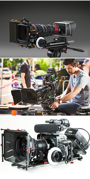 blackmagic-production-camera-4k-www-darkhoodfilms-com