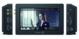 Blackmagic_Video_Assist_www_darkhoodfilms_com
