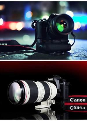 canon-550d-www-darkhoodfilms-com