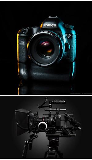 Canon-5d-www-darkhoodfilms-com