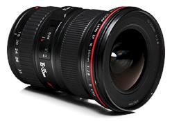canon-ef-16-35mm-f-2-8L-II-usm-www-darkhoodfilms-com