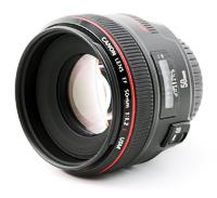 canon-ef-50mm-f-1-2L-usm-www-darkhoodfilms-com