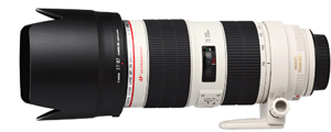Canon-EF-70-200mm-f-2-8L-IS-II-usm-www-darkhoodfilms-com