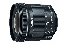 Canon-EF-S-10-18mm-F4.5-5.6-IS-STM-www-darkhoodfilms-com