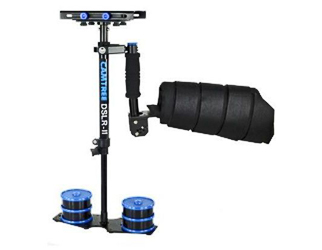 dslr-flycam-nano-steadycam-soporte-de-brazo-www-darkhoodfilms-com