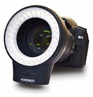 foco-led-circular-www-darkhoodfilms-com