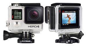 GoPro-Hero4-Silver-www.darkhoodfilms-com