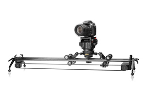 kit-cinevate-carbon-2metros-darkhoodfilms-com