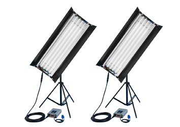 Pantalla-fluorescente-120cm-kino-flo-www-darkhoodfilms-com