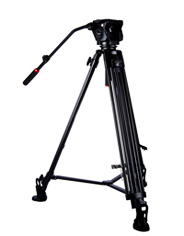 TRIPODE-SWISS-PRO-VIDEO-ELITE-V-20-ROTULA-www-darkhoodfilms-com